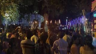 S.N Puram SreeKrishna Temple Ulsavam 2017#Promo