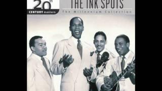 The Ink Spots - I'm Getting Sentimental
