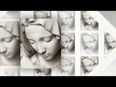 "Jackie Evancho - Awakening  "" Ave Maria "" HD"