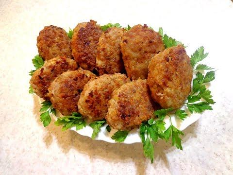 Блюда из курицы, рецепты с фото на : 7210