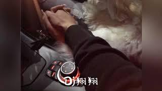 2018 Nonstop - Dj翔翔《妤•浩專屬 生日特輯》