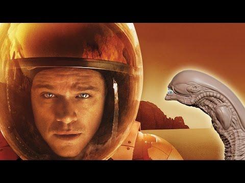 Megmenteni Matt Damont letöltés