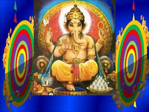 Adhyay Aathava VishwaRup Darshan