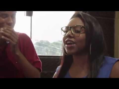 Fabrik Funk - Feat. Mc Negaly ( Filme ) Funk TV
