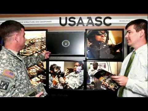 U.S. Army Acquisition Workforce