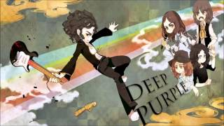 Deep Purple - Smoke On The Water (Best Live Version)