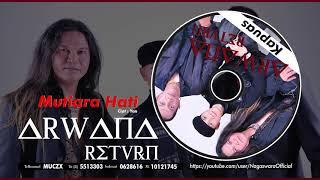 Arwana Return - Mutiara Hati (Official Audio Video)