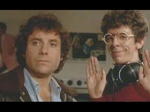 Ça va pas être triste FILM COMPLET:  Darry Cowl, Pierre Regianni, jean marie vauclin ,ect.....