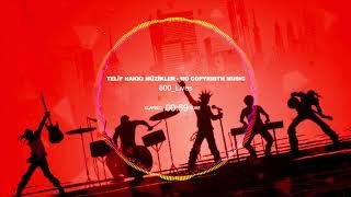 Telif Hakkı Olmayan Müzikler ✅ 800 Lives ✅ No Copyrigth Music ✅ Müzik ✅ Hard Rock Music ✅ NCS ✅ #1