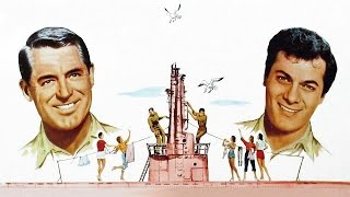 Operation Petticoat (1959) Trailer