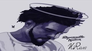 j cole x drake x 4 your eyes only type beat dope pill   soulful rap