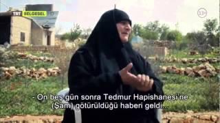 نسخة من بوصلة الشرق 3 Pusula Dogu || وثائقي || الجزء الثـالث