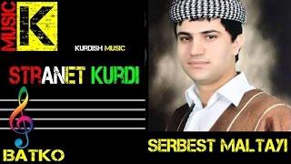 Stranet Kurdi Serbest Maltayi Shexani 2015 New!! P*@7