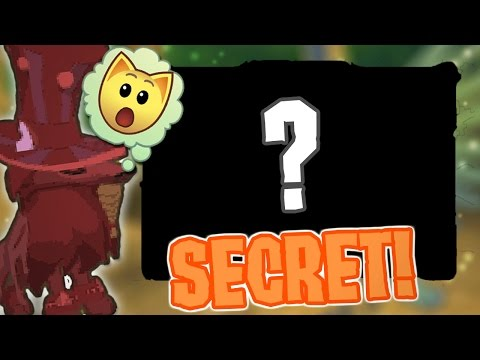 SECRET/HIDDEN SHOP IN ANIMAL JAM! (2016)