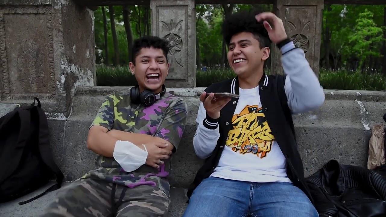 MAJESTIC - Conociendo a los campeones Cap.2 | Fat Battles Palooza