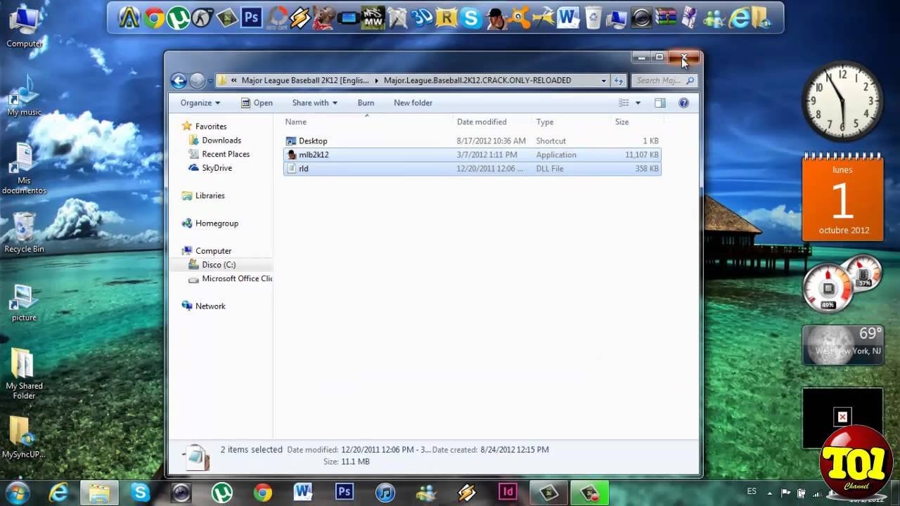 serial y crack de total video converter 3 71