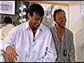 Capture de la vidéo Wet Wet Wet - Don't Want To Forgive Me Now Interview - Denton (Australian Tv)