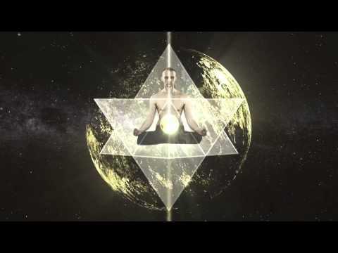 MERKABAH MEDITATION - FULL VERSION BY MELCHIZEDEK