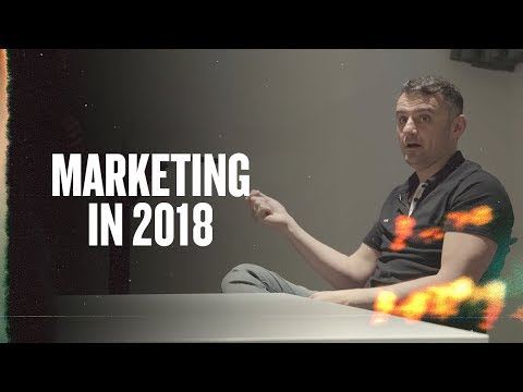 The Ultimate Marketing Roadmap for a Franchise Pizza Company in 2018   Meeting in Helsinki, Finland