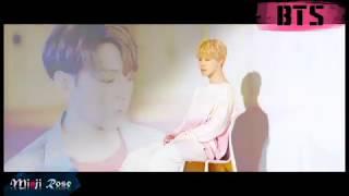 Video BTS DNA - Serendipity' Violin Cover download MP3, 3GP, MP4, WEBM, AVI, FLV Agustus 2018