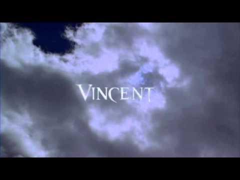 Ein Nachruf auf Vincent (Graf des Schlagers)