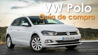 Volkswagen Polo 2019 | Guía de compra