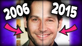 10 Celebs That Have Been Drinking From The Fountain Of Youth
