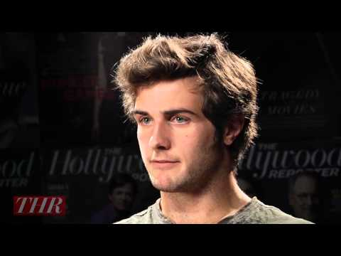 Brett Davern and Beau Mirchoff on their 'Awkward' Fight