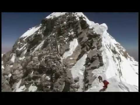 Discovery Channel-Ultimate Survival: Everest-Episode 5