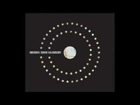 underOATH Live Album - You're Ever So Inviting mp3