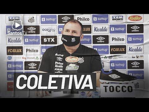 MARCELO FERNANDES   COLETIVA (06/05/21)
