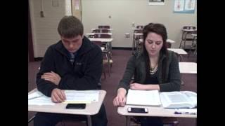 Diction - semantics, connotation, denotation AP Language (English) Study Guide