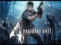 Resident Evil 4 PS4 (ESP/ENG) New Game