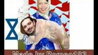 condoleeza rice Saed Hariri love Story