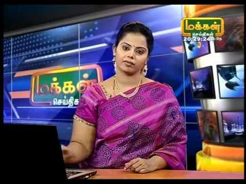 nude tamil news readers