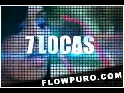 Don Miguelo - YouTube