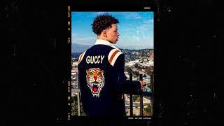 (FREE) Lil Mosey Type Beat 2020 - ''Wild'' | Trap Rap Instrumental