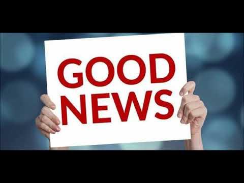 Good News video. new single. ©️ 2020LisaMarieNicole