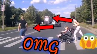Download Video ►Fatal ROAD RAGE AND BAD DRIVER COMPILATION 2018 HD◄ ║Russia║Germany║USA║UK║ MP3 3GP MP4