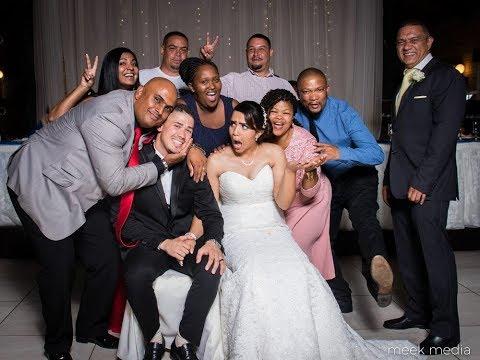 best-wedding-venues- -cayle-&-meghan- -makiti