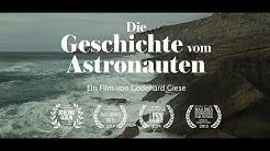 Die Geschichte vom Astronauten | Trailer (deutsch) ᴴᴰ