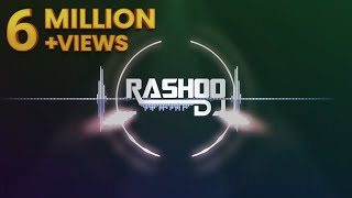 اسمعني شو بدي قول vs طب وحدة وحدة - REMIX ARABIC 2019 -RASHOO DJ