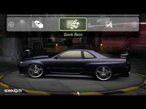 2000 Nissan Skyline R34 Gtr Youtube