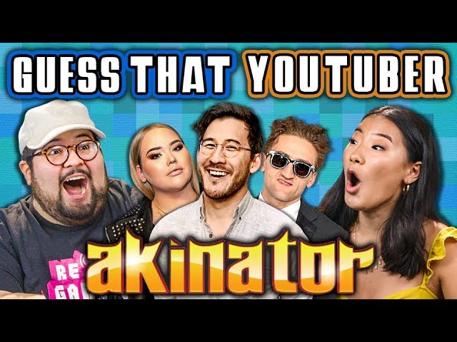 guess-that-youtuber-akinator-react-gaming