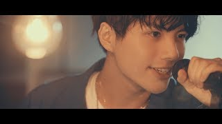 Baixar Cellchrome 2nd Single「Don't Let Me Down」MV-SHORT VER