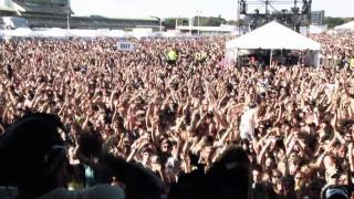 Erick Morillo & Eddie Thoneick feat. Shawnee Taylor - Live Your Life (Official Video)