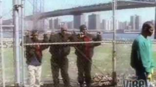 Teledysk: Crooklyn Dodgers (Special Ed, Masta Ace & Buckshot) - Crooklyn
