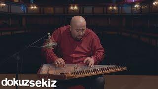 Aytaç Doğan - Memleketimde Sabah (Sabah Alwatan) (Official Video) (Akustik)