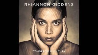 Rhiannon Giddens - Waterboy