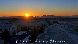 Alan walker & The FatRat ft Laura Brehm - Monody Resimi